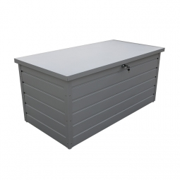 PALLADIUM Aufbewahrungsbox 865 Liter