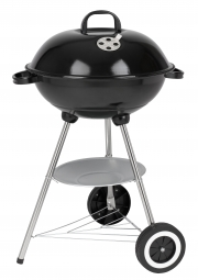 Tepro 1065N KEY WEST Kugelgrill