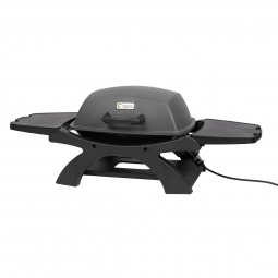 Tepro 3142E ABINGTON low-fat Elektrogrill