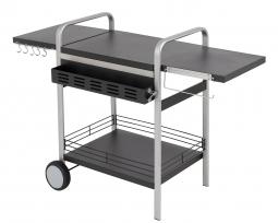 Tepro 3198 Universal BBQ-Tisch