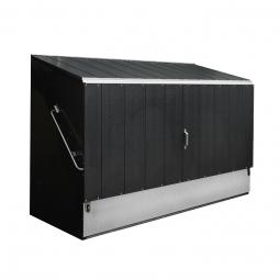 Tepro 7170 PREMIUM Fahrradbox