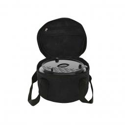 Tepro 8242 Tasche für Dutch-Oven L für 8233