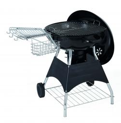 grill kohle